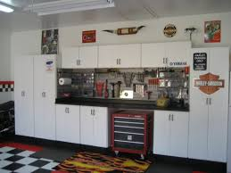 3 car garage with apartment above plans. large size of garage:amazing garage ideas build your own plans apartment above 3 car with p