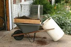 diy motorized soil sifter ideas