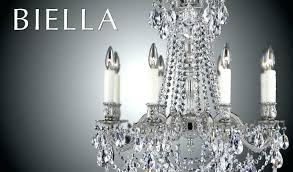 cleaning a crystal chandelier crystal and brass chandelier collection collection cleaning brass crystal chandelier crystal and cleaning a crystal