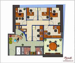 office layout design online. Office Layout Design Online Floor Plan Luxury Designing Fice Home Floors Y
