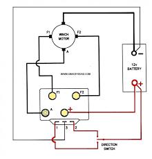 warn 9 5ti wiring diagram wiring diagrams second warn 9 5xp wiring diagram wiring diagram technic warn 9 5ti wiring diagram