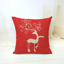 Small Picture Online Get Cheap Trendy Cushions Aliexpresscom Alibaba Group