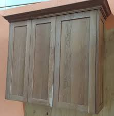 cherry shaker cabinet doors. Unfinished Natural American Cherry Shaker Kitchen Cabinets Gallery Image Cabinet Doors D