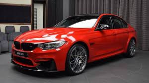 Coupe Series 2012 bmw m3 convertible : BMW M3 Reviews, Specs & Prices - Top Speed