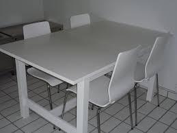white chairs ikea chair. Sale-white-kitchen-table-4-matching-chairs-ikea- White Chairs Ikea Chair