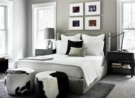 gray white black bedroom. Wonderful White Interior Interior Black And Gray Bedroom White Magnificient Trending 3  With R