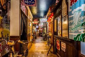 「昭和」の画像検索結果