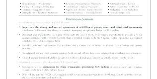 Food Manager Resume Ts Manager Resume T Template Word Examples Fast