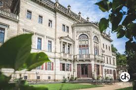 Checkliste Hochzeit 2017 So Gelingt Die Perfekte Hochzeitsplanung Hochzeitslocation Dresden