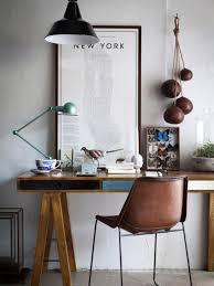 Work from home office ideas Setup Masculine Home Office Minimal Work Spaces 35 Masculine Home Office Ideas Inspirations Man Of Many