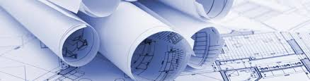architectural engineering blueprints. Architectural, Engineering \u0026 Construction Firms Architectural Blueprints O