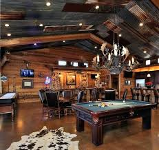 Rustic man cave bar Antique Style Rustic Man Cave Ceiling Stuff Wood Projects Cool Basement Bars Bar Beampayco Rustic Man Cave Ceiling Stuff Wood Projects Cool Basement Bars Bar