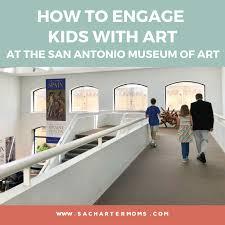 san antonio museum of art square