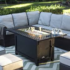 glass fire pit diy beautiful outdoor propane fireplaces unique 30 beautiful patio furniture with