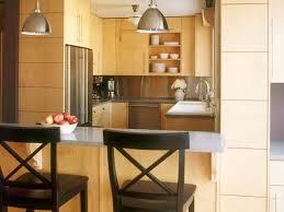Movie Themed Living Room Kitchen Room Affordable Kitchen Backsplash Ideas Headboard
