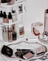 Charlotte tilbury, luxury makeup, sephora, <b>huda beauty</b>, natasha ...