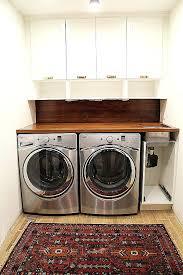 laundry room countertop ideas laundry room ideas fresh amazing laundry room counter with sink home garden