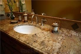 granite bathroom counters. Bathroom Granite Vanity Tops On Regarding Counters