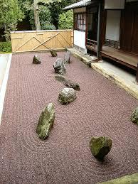 inspiring japanese zen gardens