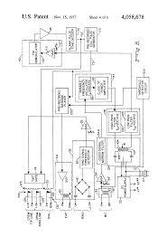 mesmerizing rotary telephone rewiring diy diy biji us classicrotaryphones com wiring diagrams kellogg oak crank wall telephone wiring diagram