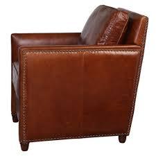 sofa chair compact leather chair club chair and ottoman turquoise leather club chair club chairs