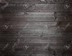 black painted wood texture. Black Dark Painted Old Wood Texture Background Stock Photo - 57756322 E