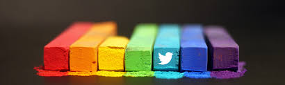 25 Twitter Tips For The Modern Nonprofit Classy
