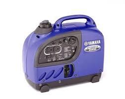 yamaha 7200 generator. yamaha ef1000is 1000 watt 2.2 hp generator 7200 0