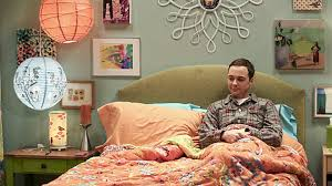 how well do you know the big bang theory s jim parsons