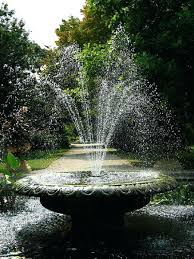 water fountain outdoor large outdoor water fountain maintenance water fountain outdoor large