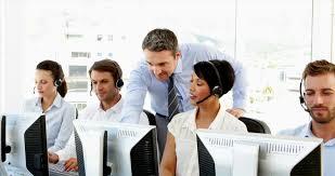 Executive / Businesswoman / Cape Town | 4K Stock Video 510-877-928 ... Similar stock footage
