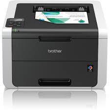Brother Colour Laser Printers Brother Printer Laser Color L