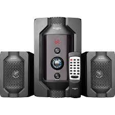 Loa vi tính Soundmax chính hãng   Mua giá rẻ hơn tại Nguyễn Kim