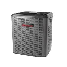 Amana Heating Air Conditioning Hvac Products Raleigh Nc