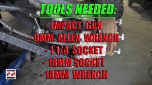 john deere gator 825i 620i 855d how to remove rear axle from jd xuv john deere gator 825i 620i 855d how to remove rear axle from jd xuv