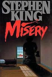 stephen king misery cover jpg