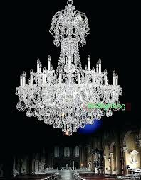 table top chandelier full size of candle table top chandelier candle holder table top chandelier candle