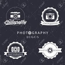 Photographer Logos Photography Logos Photo School Photographer Logo Emblem Photography