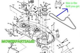 husqvarna rz5424 wiring diagram husqvarna image 42 deck assembly diagram and parts list for husqvarna riding on husqvarna rz5424 wiring diagram