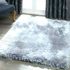 gray fluffy rug grey fluffy bedroom rugs fluffy rugs for bedroom fluffy carpet for bedroom fluffy