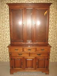 tell city furniture value city furniture naples fl city furniture boca raton fl
