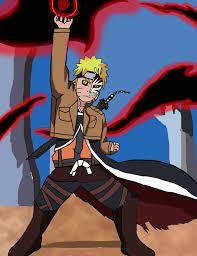 Legend Of Zelda Naruto Crossover Fanfiction