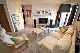 college apartment living room ideas. Decorating Ideas Living Room College Apartments The Lovely Side Apartment Home Design P