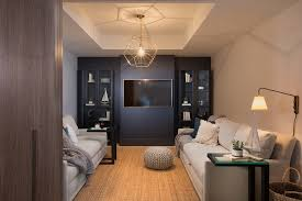 read these interior design tips for