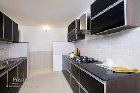 Small Picture Modular kitchens in India Design and Concepts Interior Design