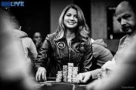 Hasil gambar untuk poker girl black in white photography