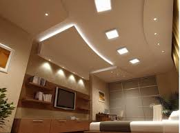 incredible design ideas bedroom recessed. Incredible Modern Recessed Lighting Top 10 Can Decor Design Ideas Bedroom E