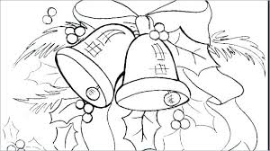 Christmas Coloring Book Page Trustbanksurinamecom