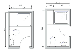 small bathroom layout outstanding small bathroom design layout small bathroom floor plans small bathroom shower plans