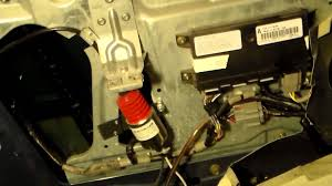 autoloc shaved door kit wiring diagram wiring diagram autoloc wiring diagram auto schematic